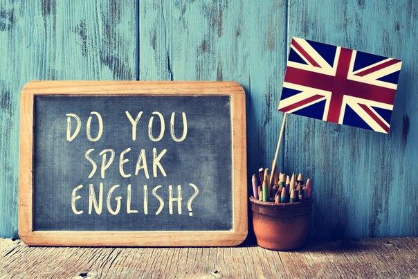 9 ok, amiért muszáj megtanulni angolul