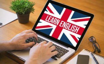 nyelvtanulási módszerek