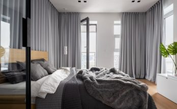 textíliák lakásba