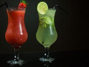 6 legjobb ital